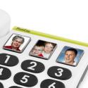 Téléphone Doro Phone Easy 331