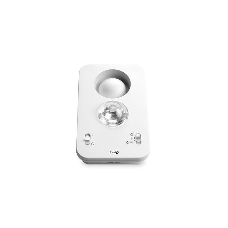 Amplificateur de sonnerie Ring Plus de Doro