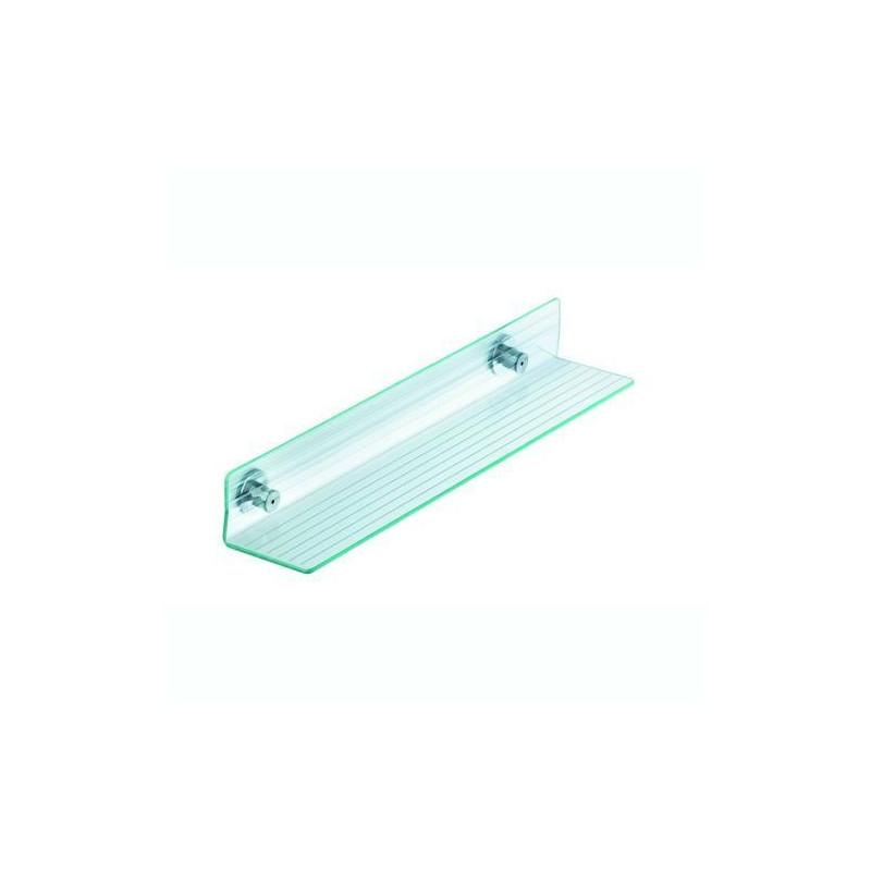 Tablette inclinée en plastique - FSB