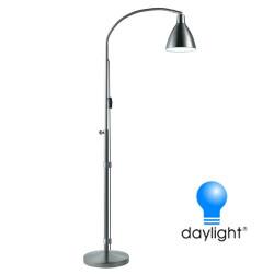 Lampe Daylight Flexi-vision E31067