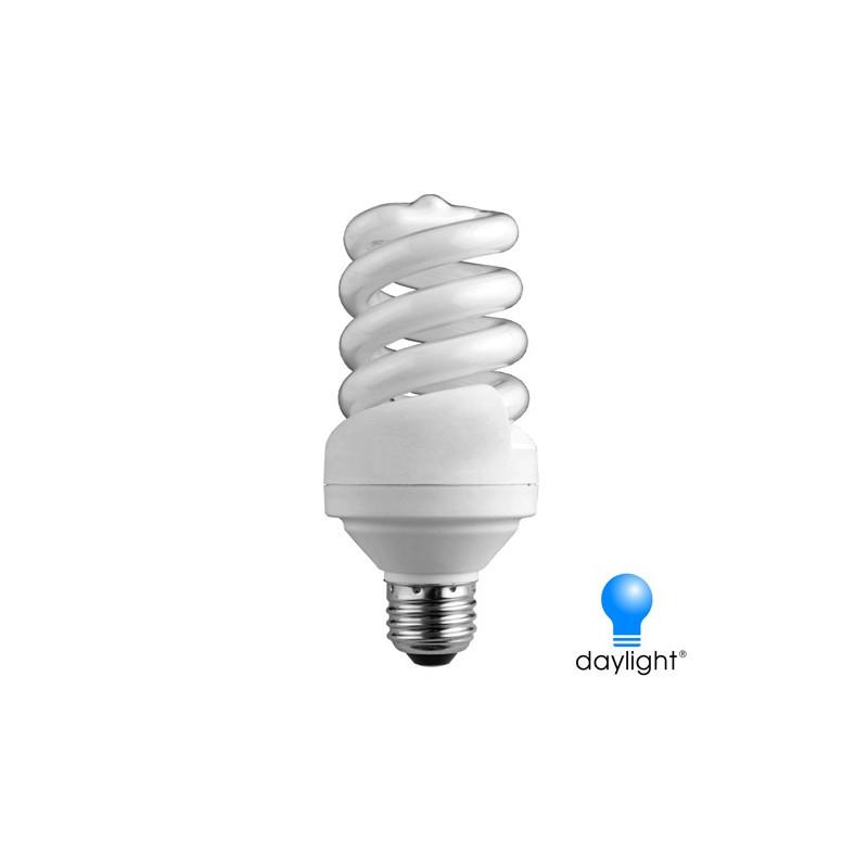 Ampoule Daylight? à économie d'énergie de 20w