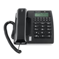 Téléphone Doro mains libres amplifié Syntiro 915c