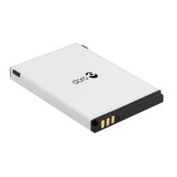 Batterie pour 334 - 338 - 342 - 345  Gsm