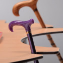 Table ergo'technik à hauteur variable 6 places