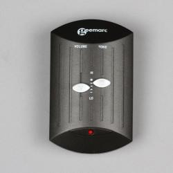 Amplificateur de conversation CLA40