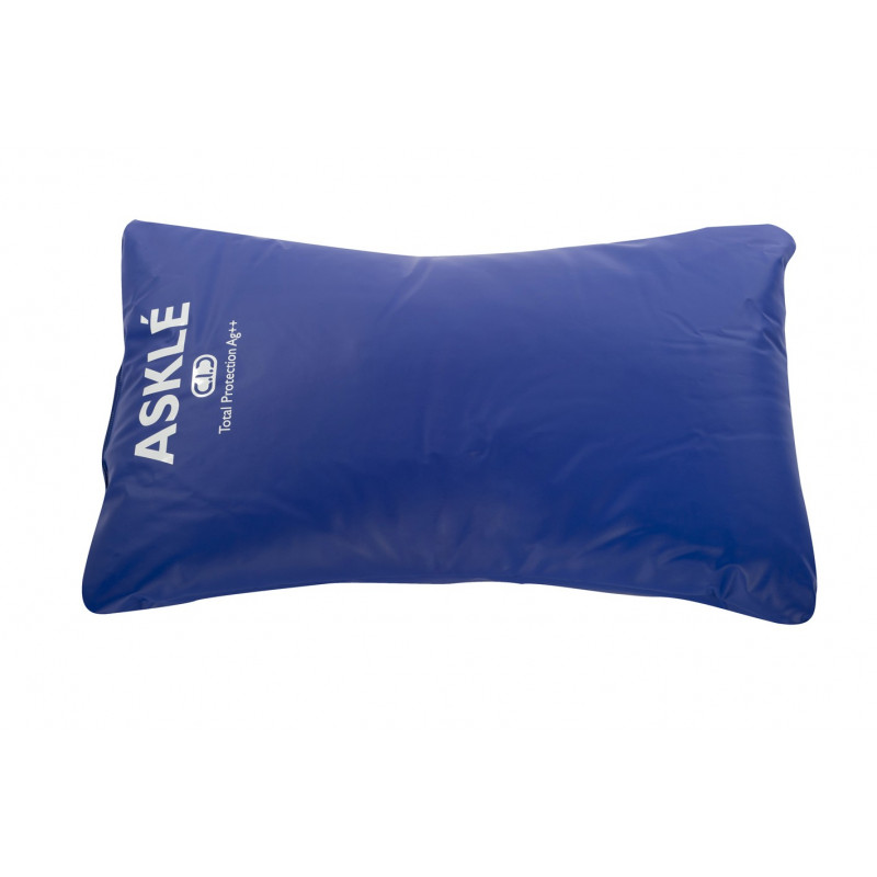 Coussin universel 2