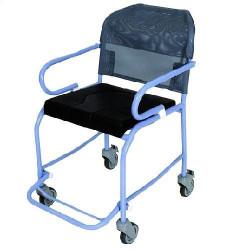 fauteuil roulant de douche fauteuil handicap tous ergo. Black Bedroom Furniture Sets. Home Design Ideas