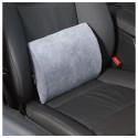 Coussin LOMBAIRE ergonomique pour voiture