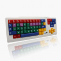 Clavier enfants - Fun kids