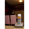 Téléphone sans fil BigTel 200