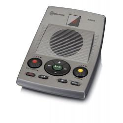 Répondeur amplifié AB 900