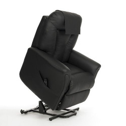 Fauteuil releveur MONTREAL