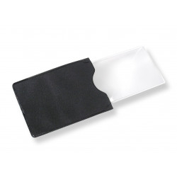 MagniSlide™ 3x-Slider-Loupe 50 x 70 mm