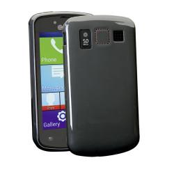 Etui pour téléphone Amplicomms Powertel M9000