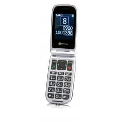 Téléphone portable Amplicomms PowerTel M7500 malentendant
