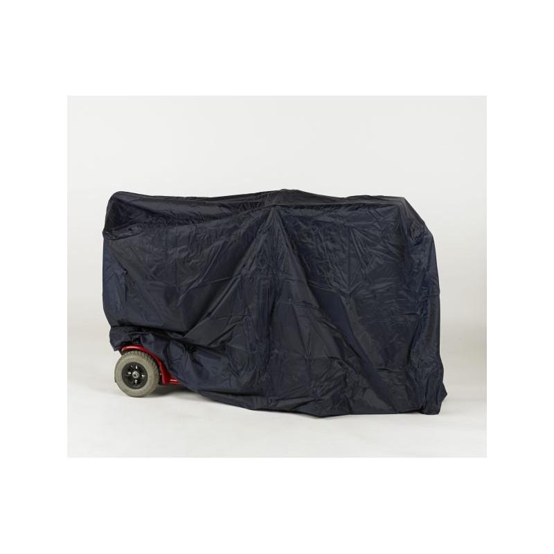 Housse de protection intégrale pour scooter