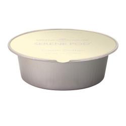 Lot de 2 capsules de cire parfumée Serene Pod Coconut Passion - 35 g