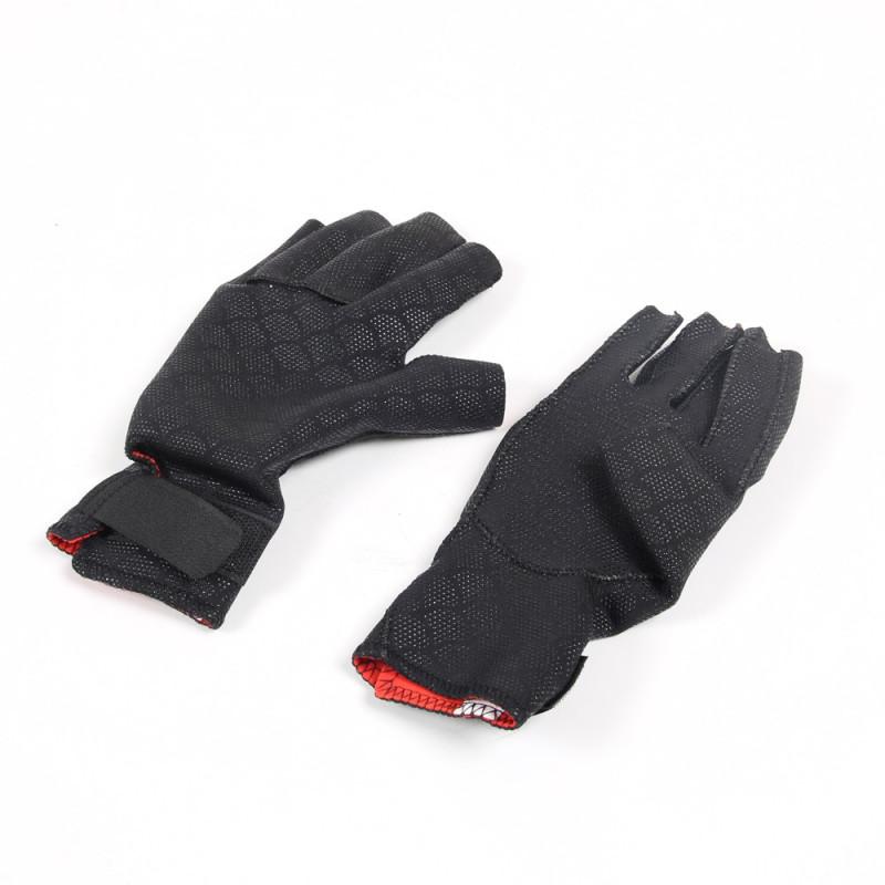 Paire de gants arthriques Thermoskin