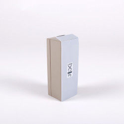 Batterie pour airflo
