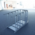 Escalier de rééducation évolutif Stairtrainer