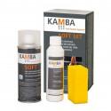 Spray antidérapant douche & baignoire - Kamba