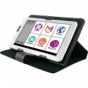 Tablette tactile & pochette - Tab 7'