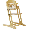 Chaise haute évolutive Danchair