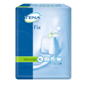 TENA Fix - Premium Extra Large (lot de 5)