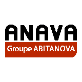 Anava