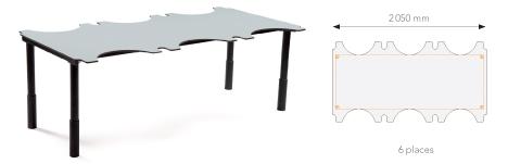 table_ergotechnik11