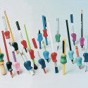Porte-grip pour stylos
