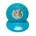Thermomètre de bain avec alarme