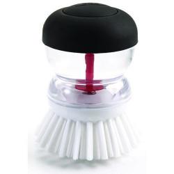 Brosse ronde distributeur de savon OXO GOOD GRIPS