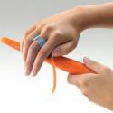 Eplucheur paume de main