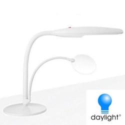 Lampe Daylight? sur socle de table E23020-01