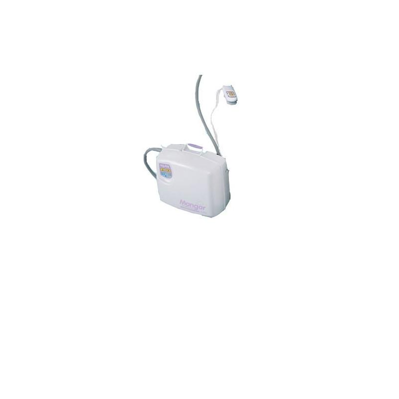 Compresseur Airflo pour coussin de bain gonflable