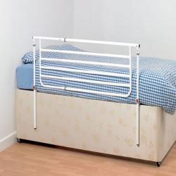 Rambardes de lit réglables