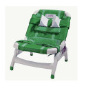Support de bain pour chaise Otter