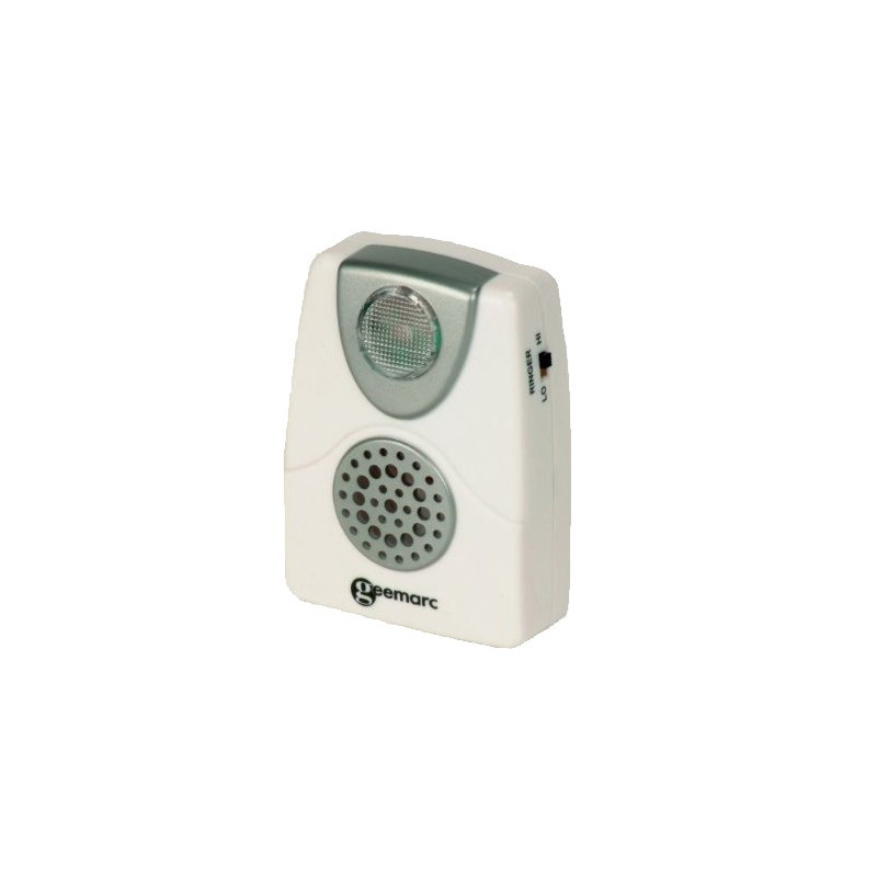 Amplificateur de téléphone CL11