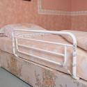 Barrière de lit - Safety