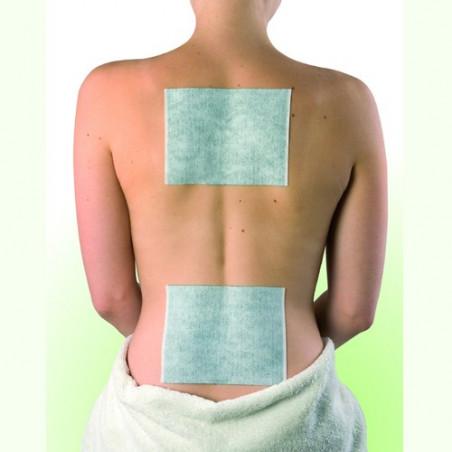 Patch A45 pour douleurs arthritiques