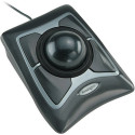 Trackball expert mouse optical - Kensington
