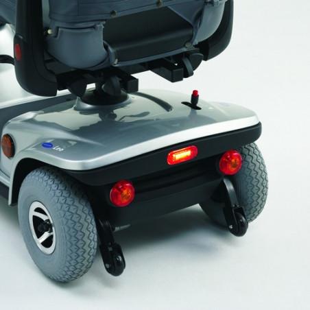 Scooter électrique Leo - Invacare