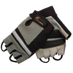 Gants pour fauteuil roulant REVARA Sport