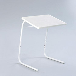 Table portable pliante Valet