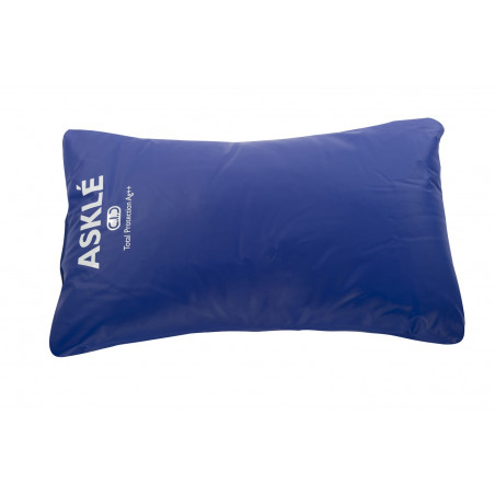 Coussin universel 1