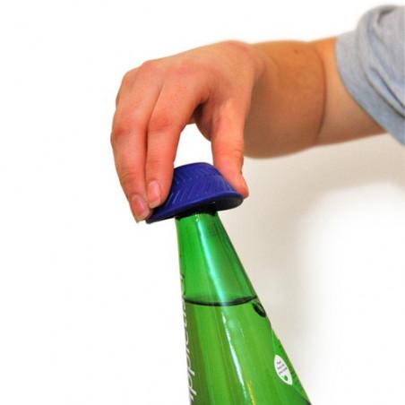 Ouvre bouteilles Tenura