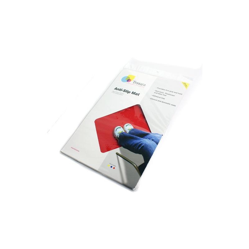 Tapis de sol antidérapants de sécurité