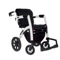Rollz Motion avec kit chaise roulante