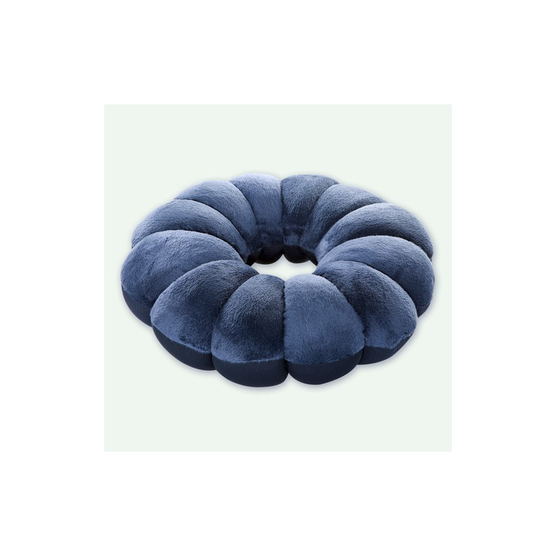 Coussin de relaxation